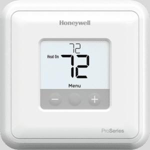 Honeywell T1 Thermostat