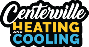 Springfield Heating & Cooling