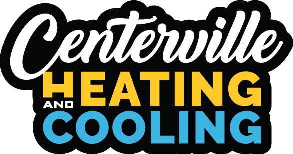Centerville Heating & Cooling