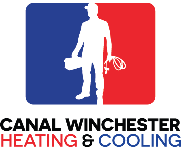 Canal Winchester Heating & Cooling