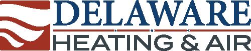 Delaware Heating & Air