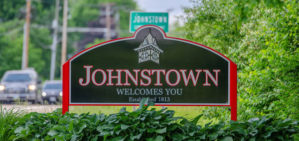Quality HVAC Services in Johnstown, OH