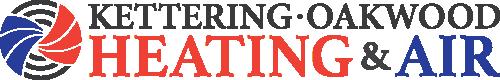 Kettering-Oakwood Heating & Air
