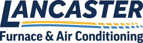 Lancaster Furnace & Air Conditioning