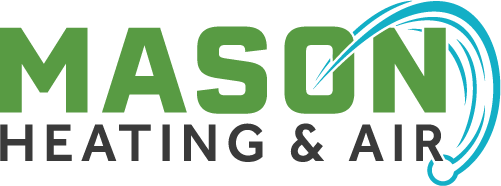 Mason Heating & Air