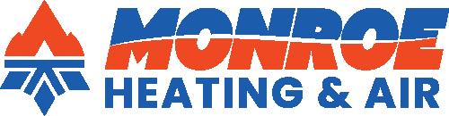 Monroe Heating & Air