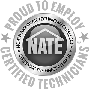 NATE-Certification