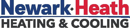 Newark-Heath Heating & Cooling