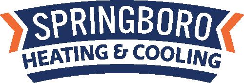 Springboro Heating & Cooling