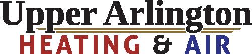 Upper Arlington Heating & Air