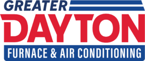 Greater Dayton Furnace & Air Conditioning