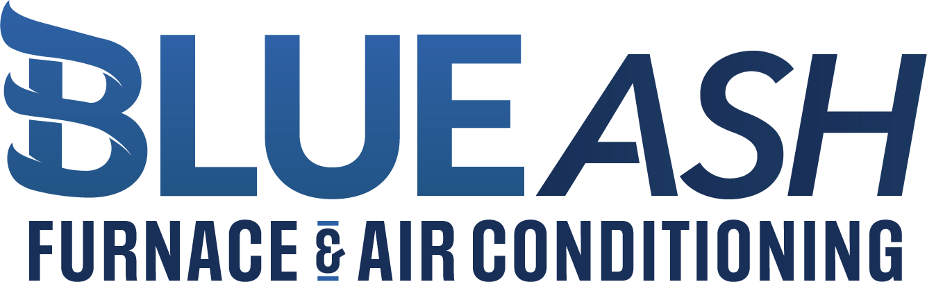 Blue Ash Furnace & Air Conditioning