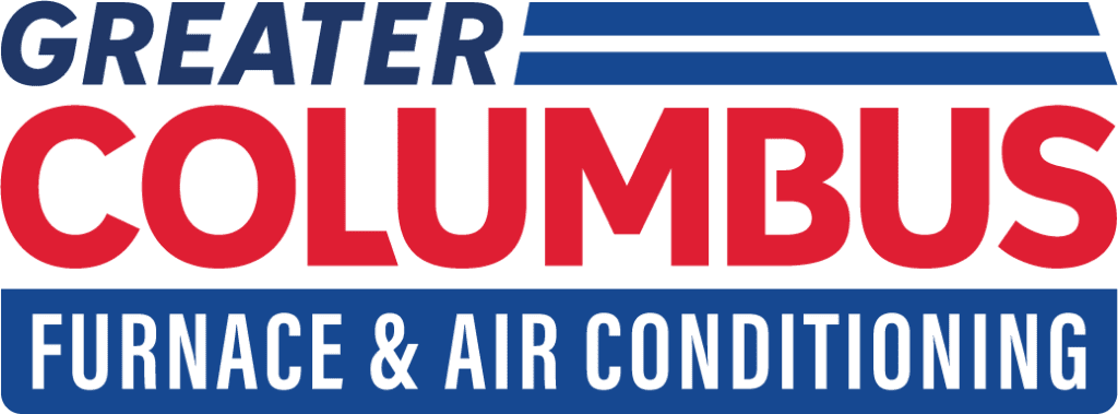 Greater Columbus Furnace & Air Conditioning