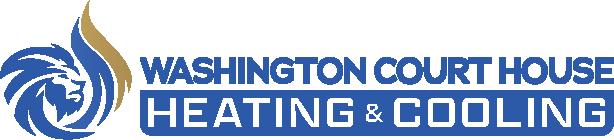 Washington Court House Heating & Cooling
