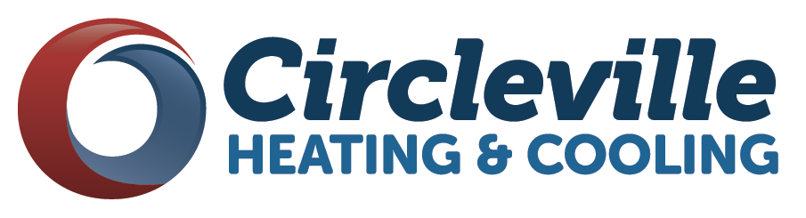 Circleville Heating & Cooling