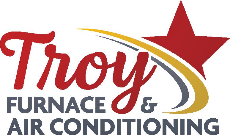 Clayton-Englewood Heating & Cooling
